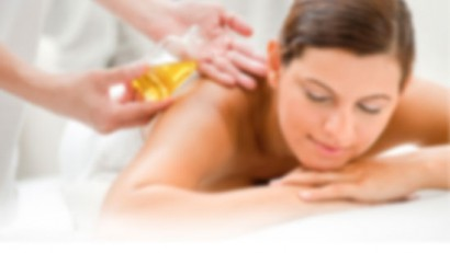 o xx massage sundsvall